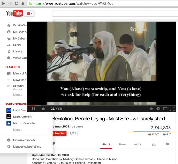 Screen Shot 2014-03-11 at 12.32.05 PM