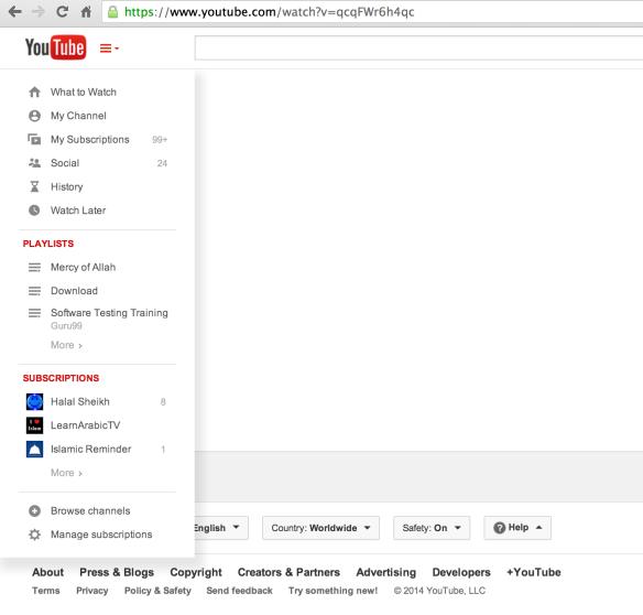 Screen Shot 2014-03-11 at 12.32.37 PM
