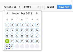 Screen Shot 2015-11-22 at 2.17.17 PM